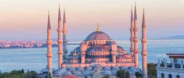 libreria dandr kadikoy turchia istanbul valentina palermo sonecka soneckablog