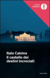 castello-destini-incrociati-calvino-valentina-palermo-sonecka