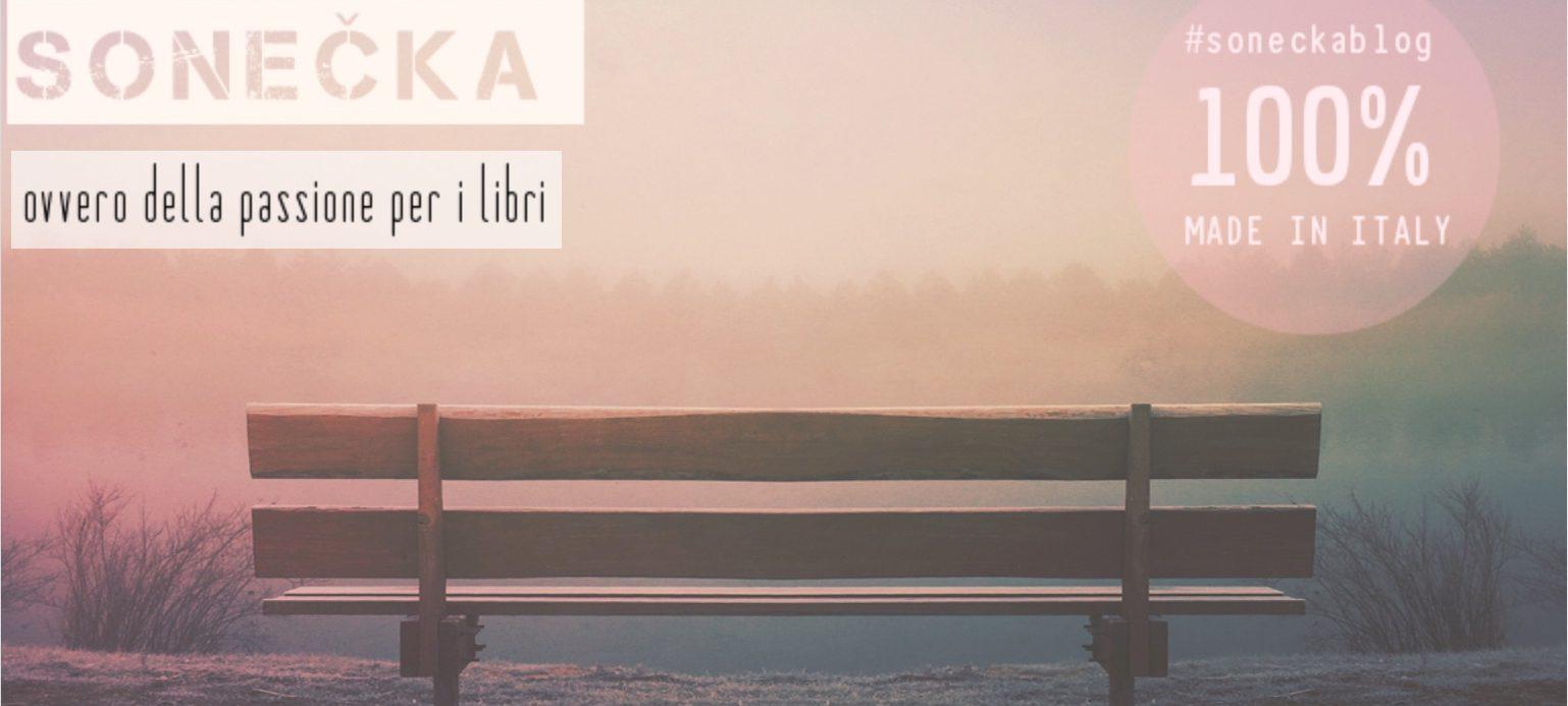 Sonečka ovvero della passione per i libri